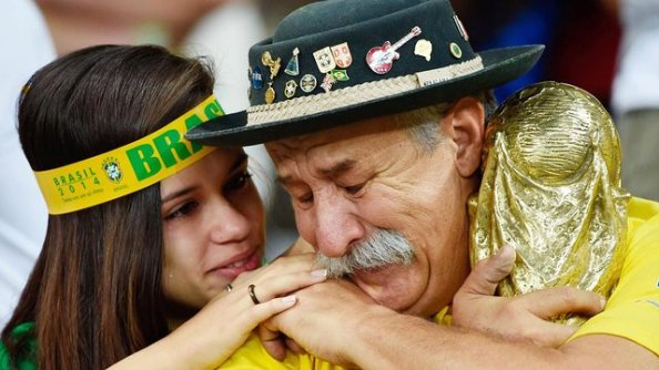 brazil-fans-cry-after-7-1-018